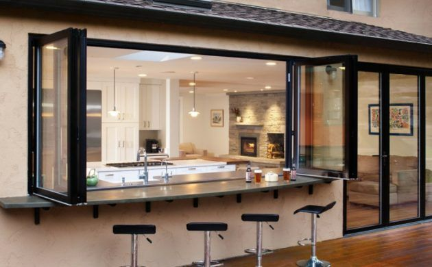 The perfect barbecue spot – designers tell you what you need to consider