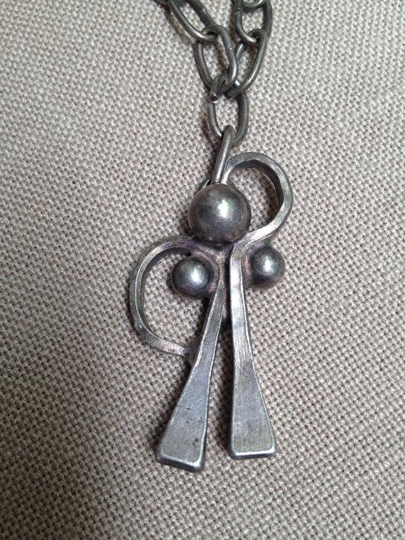 175 Best Horseshoe Nail Jewelry Images On Pinterest Horseshoe Art