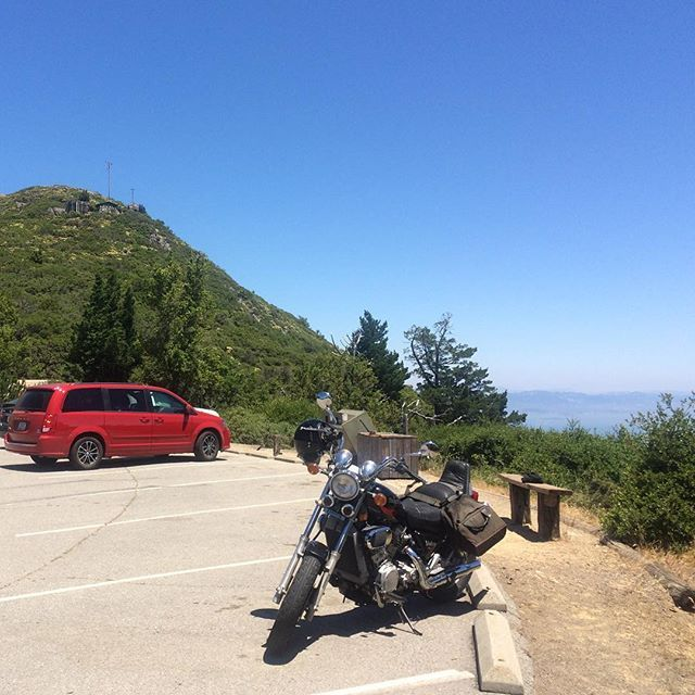 California National, State, Regional & Local Parks - CaliParks