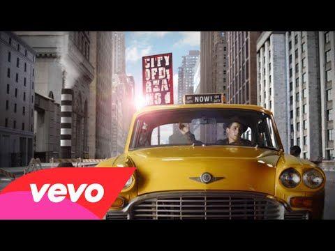 Nick Jonas - Jealous.  Week of November 29, 2014 ------By 23 To 10------------