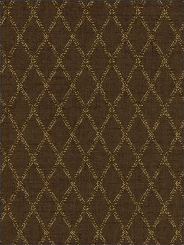 wallpaperstogo.com WTG-099565 Astek Transitional Wallpaper
