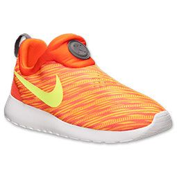 Athletic Mens Athletic NO AA 80100 Electric Orange volt atomic Mango white Outlet