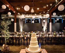 86 best modern wedding reception venues images on pinterest dream partyhelp brisbane has a range of wedding reception venues that are suitable for quality cocktail wedding solutioingenieria Choice Image