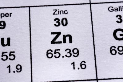 Chelated minerals are often sold as dietary supplements. Chelation binds minerals with amino acids in an attempt to improve their overall efficiency and absorption. Zinc is a mineral required by the ...