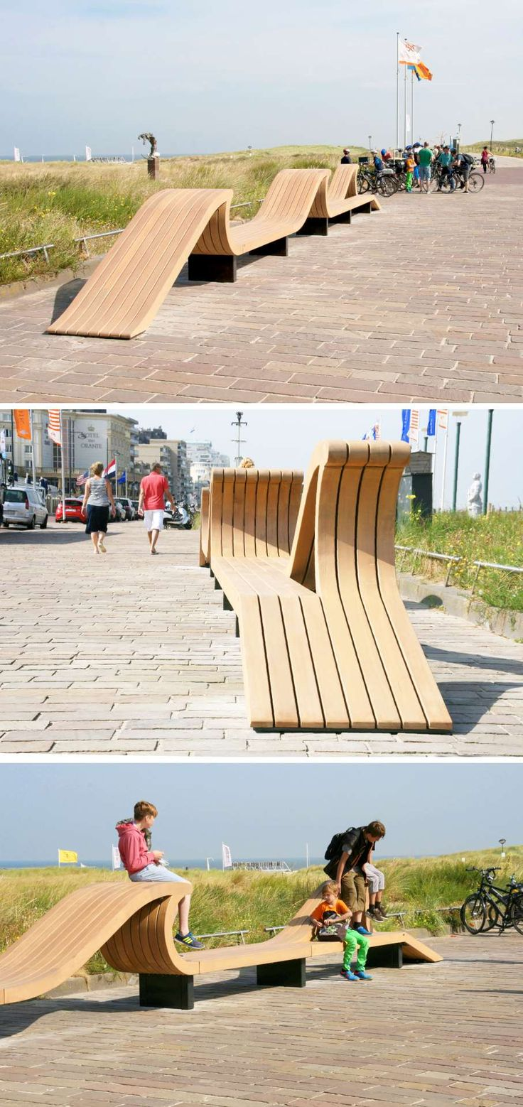 1000 Images About L Street Furniture And Sculpture On Pinterest