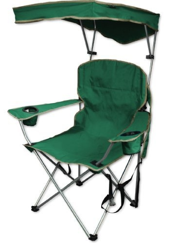 Cool Pin By Quik Shade On Tailgate Season Folding Camping Machost Co Dining Chair Design Ideas Machostcouk