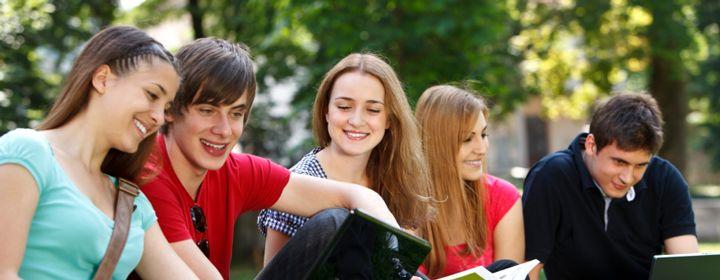 Προπτυχιακές Σπουδές | ΑΡΙΣΤΟΤΕΛΕΙΟ ΠΑΝΕΠΙΣΤΗΜΙΟ ΘΕΣΣΑΛΟΝΙΚΗΣ