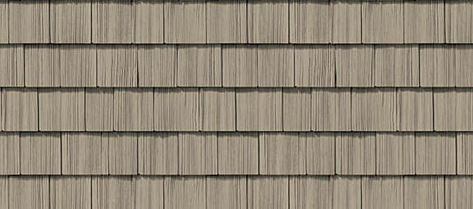 157 Best Certainteed Residential Siding Images On