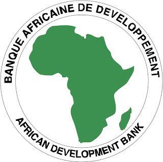 Apply For 2018 African Development Bank Graduate Recruitment http://ift.tt/2EjRTXD