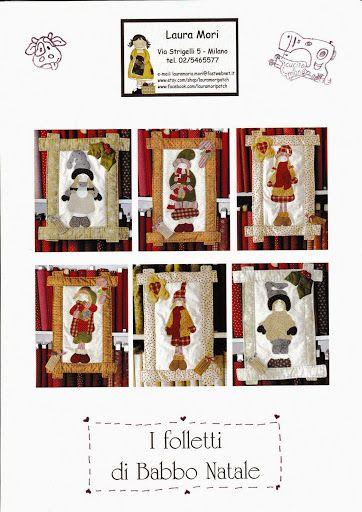 abril 2014 - Valeria P - Álbumes web de Picasa