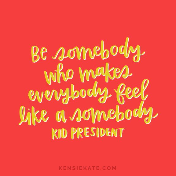Inspirational Quotes Presidents: Best 25+ Kid President Quotes Ideas On Pinterest