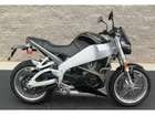Check out this 2003 Buell Lightning XB9S listing in Big Bend, WI 53103 on Cycletrader.com. This Motorcycle listing was last updated on 04-Sep-2012. It is a Standard Motorcycle weighs 385 lbs has a 0 Air cooled, Four Stroke, 45 degree V-Twin, OHV, Two valves p engine and is for sale at $3695.