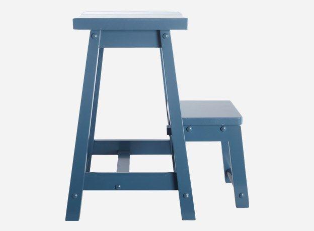 16 best atelier images on pinterest workshop babies and for House doctor ladder