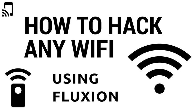 how to get someones wifi password easy