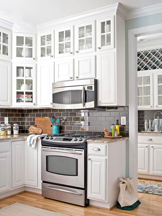 Best 1000 Images About Kitchen Remodeling Ideas On Pinterest 400 x 300