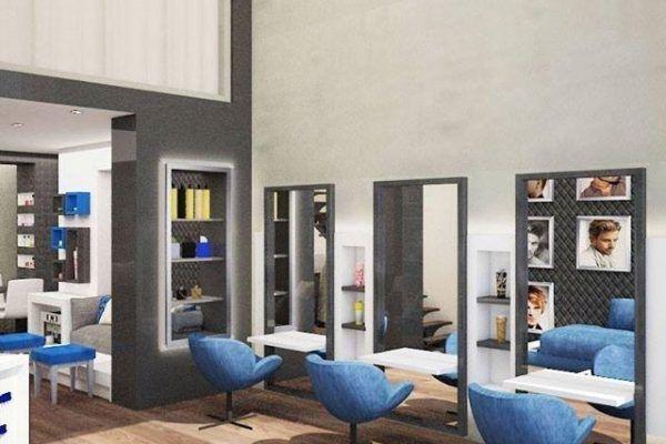 23+ Salon de coiffure riviere noire idees en 2021