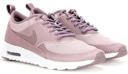 Nike Air Max Thea Txt Sneakers