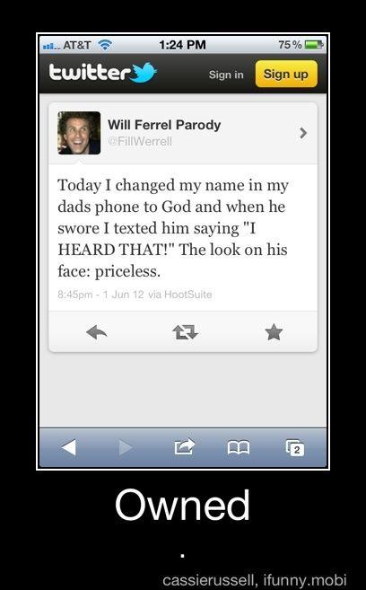 this. is. brilliant.