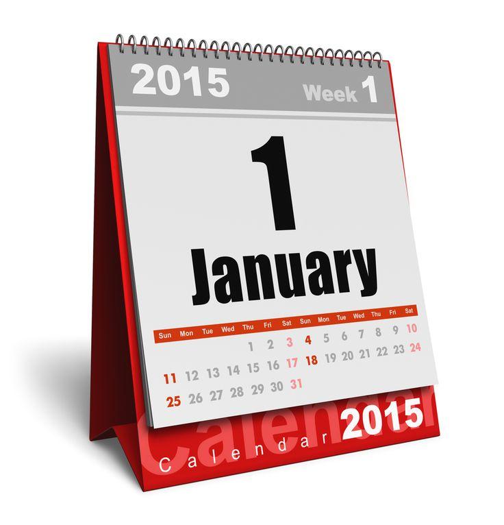 Tijdelijke contracten: wijzigingen per 1 januari 2015