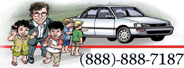 Charitable car Donations