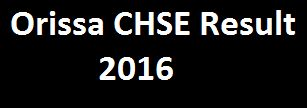 http://myresultnation.india.com/post/orissa-chse-12th-result-2016-or-orissa-board-12th-class-results-64666