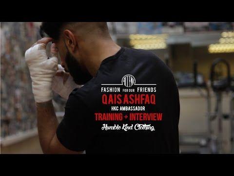 Best Bantamweight Boxer Training & Interview in Leeds | Vlad Dimov #Videography #Qais #Ashfaq #Bantamweight #Boxing #Harehills #Gym