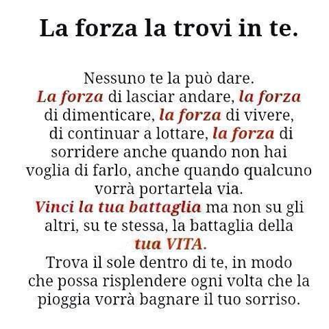 abbastanza 117 best poesie - racconti - frasi images on Pinterest | Feelings  ZA47