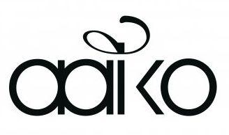 logo aaiko - Google Search