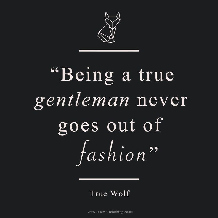 Being a true Gentleman never goes out of fashion #TrueWolf #lifegoals #entrepreneur #ambition follow me for more info coming soon! Can't wait, PM me