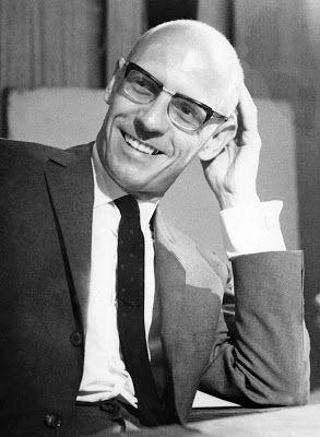 Foucault: Obras Completas.