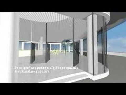 MUSEUM OF DIGITAL ART/ ANDROS/ GREECE