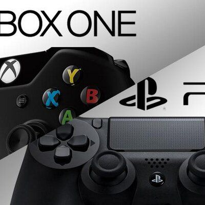 GAMES CONSOLE on Twitter http://twitter.com/games_console