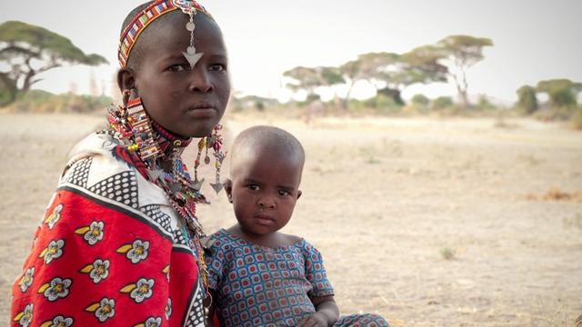 an analysis of female circumcision in africa Female genital mutilation/cutting (fgm/c) is a  by providing a statistical analysis and background,  the rights of women in africa (maputo protocol), .