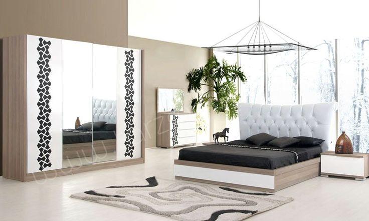 Rensa Modern Yatak Odası Takımı  uygun fiyatlı yatak odası  takımı arayanlara özel tasarlandı.  .  #yatakodası #yatakodaları #yatakodasımodelleri #modern yatak odası #avangardeyatakodası #klasikyatakodası #yatakodaları Tel : +90 216 443 0 445 Whatsapp : +90 532 722 47 57