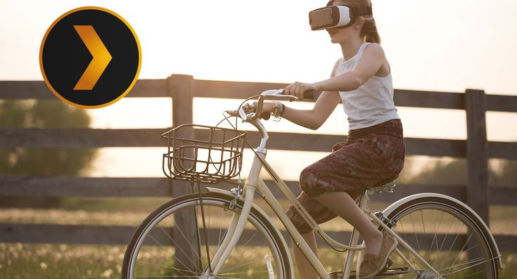 Watch Plex in VR with Samsung PhoneCast – Samsung beta supports Plex  https://www.htpcbeginner.com/watch-plex-in-vr-with-samsung-phonecast/  Virtual reality (VR) is a major trend. From budget devices such as the Google Cardboard to top-tier headsets like Samsung Gear, Daydream, and The HTC Vive, VR continues to dominate. Although VR sees its biggest current projects in the gaming space, there are tons of VR applications. Notably, virtual reality is poised to revolutionize the entertainment…