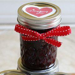 Marmelade kochen mit Agar Agar, Pektin oder Konfigel