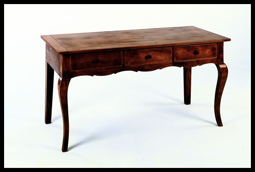 Antique Furniture for Sale Online http://coastersfurniture.org/shabby-chic-furniture/vintage-furniture/