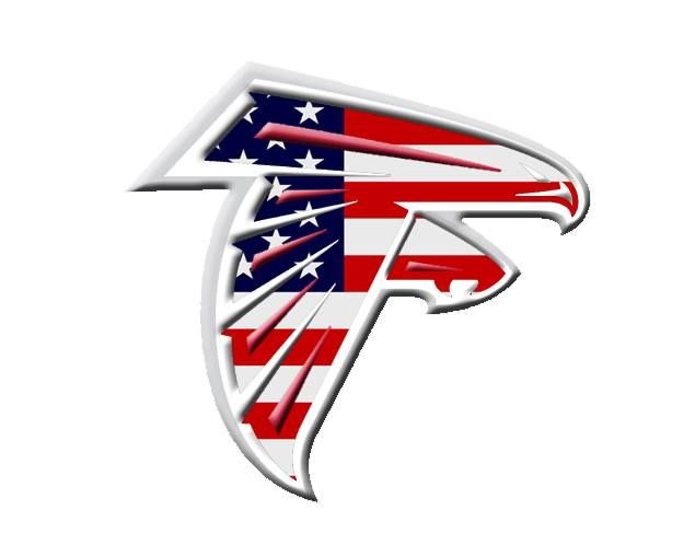 Images Of The Atlanta Falcons Football Logos: 1000+ Images About Falcons On Pinterest