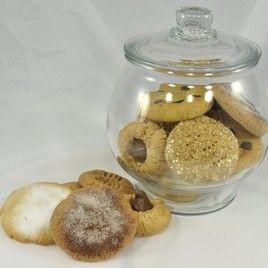 Cookies so real looking!!