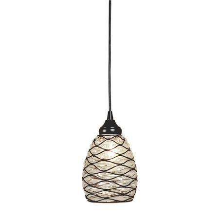 Great pendant light  for over kitchen island