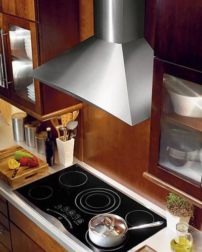 Kitchen Hood Decoration: Best 25+ Kitchen Ventilation Ideas On Pinterest