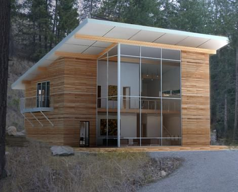 What Is A Prefab Home 25+ best prefab extensions ideas on pinterest | storage container