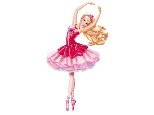 14 mejores imgenes de barbie en Pinterest  Fiestas Dibujos y