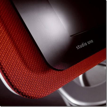 Dell Product Design #productdesign