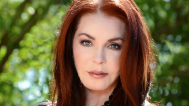 Reports Priscilla Presley has quit Scientology - NEWS.com.au