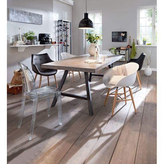 die besten 17 ideen zu flaschenhalter auf pinterest madeira wein selber bauen weinregal und. Black Bedroom Furniture Sets. Home Design Ideas