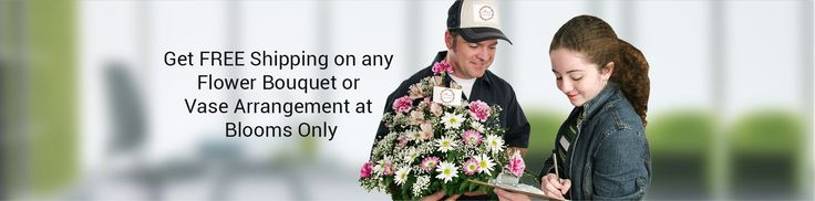 Send or deliver online fresh flowers in Pune! Blooms Only is the best florist in Pune provides online flower bouquet delivery services. You can also buy online flowers for your dear ones at fair prices. Contact now! Order from anywhere!