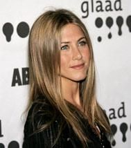 Depuis quelques jours, Jennifer Aniston alimente la rumeur…