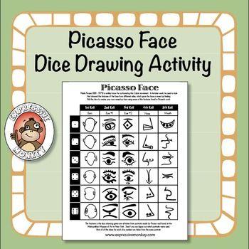 dice games with 6 dices selena lyrics