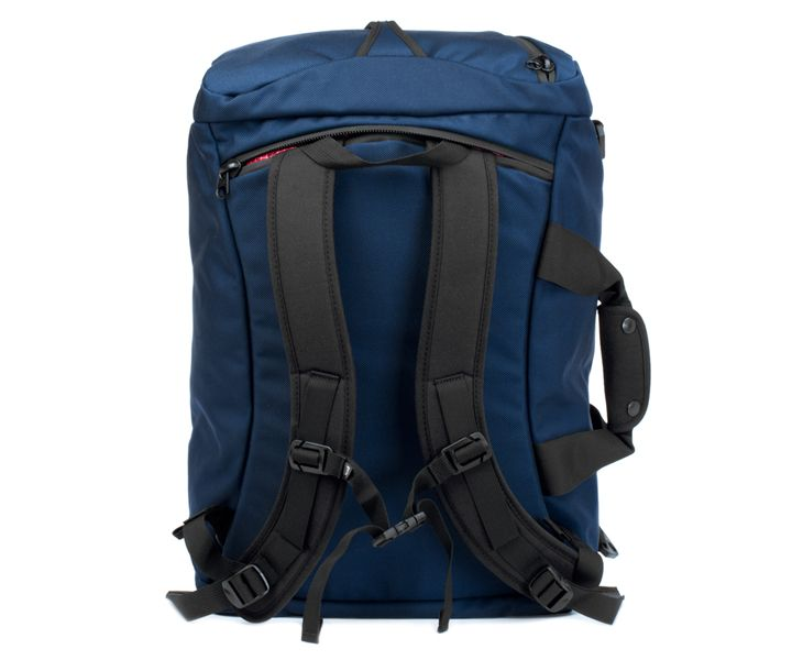 Aeronaut Backpack: 17 Best Images About Let's Go Travelling ! On Pinterest